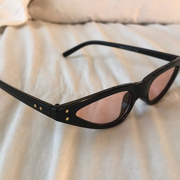 434145bf02c8 Urban Outfitters Accessories